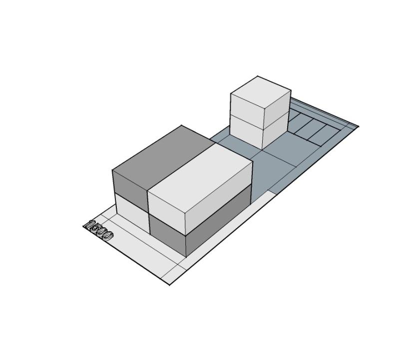 4 Square - 3