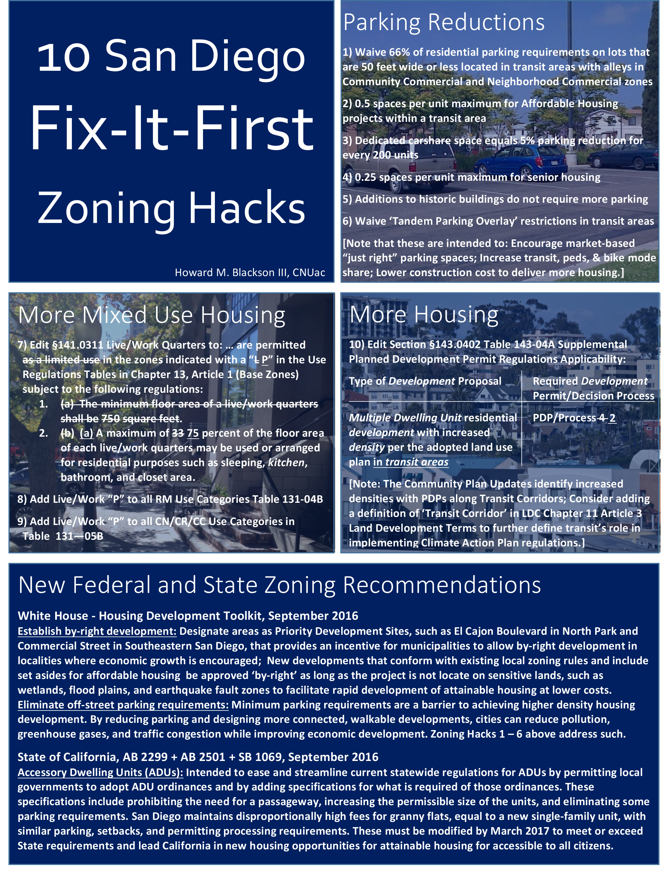 Microsoft Word - Top10Fix-It-First.docx